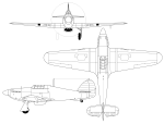 2000px-Hawker_Hurricane_3-view.svg.png