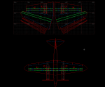 NewDH-88WingsandTopView.png
