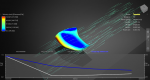 tail wing flow test.png