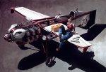 Cafe Air Racer.jpg