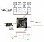 FPV-quadcopter-build-schematic-.jpg