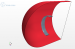 circle geometry.PNG