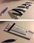Mustang wing test2.jpg