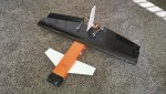 Blackwing for flite test2.jpg