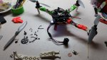 tricopter.jpg