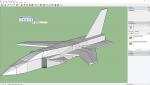 x29_v2_sketchup.png