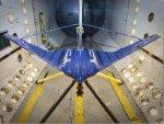 joined-wing-nasa-boeing-sensorCraft[2].jpg