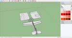 FT3D profile - SketchUp Make 2016 2_2_2016 5_57_34 PM.png