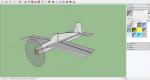 FT3D profile - SketchUp Make 2016 2_2_2016 8_30_52 AM.png