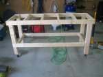 workbench-construction-021.jpg