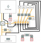 Pelican Case Wiring Diagram.jpg