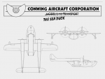 Sea Duck Conwing L-16 3 View.png