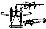 425px-Lockheed_P-38_Lightning_3-view_svg.png