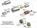 coreless-mini-vibrating-motor-exploded-diagram.690.523.r.s.jpg