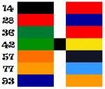 w_number_color_list.JPG