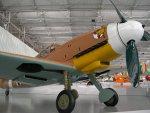 Bf109G2.jpg