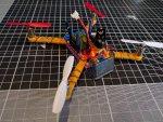 flybrix_quad.jpg
