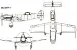 Me209V1.png