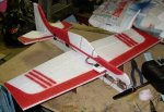 Yak54-30 7.jpg