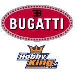 bugattiHK.png