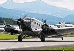 d-aqui-lufthansa-traditionsflug-junkers-ju-52_PlanespottersNet_142936.jpg