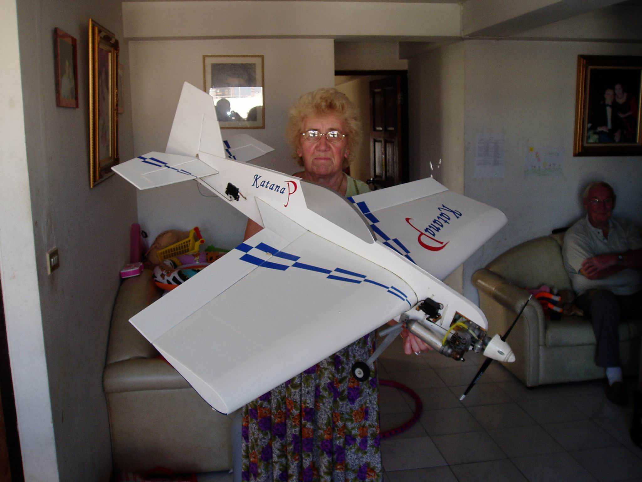 Where can I find Profile RC Plane Plans? | FliteTest Forum