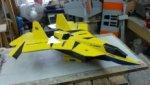 Wolverine EDF2.jpg