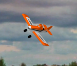 FT_Duster2.png