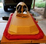 GB Hovercraft Finished 03.jpg