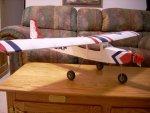 Thunderbird Eaglet 50.JPG