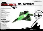 mf-raptor-v2-data-sheet-1-2-png_1465416318.jpg