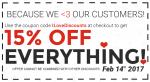 February-2017-15-percent-off-sale.png