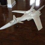VF-9 BasicHookedup1.JPG
