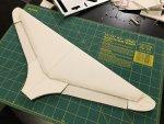 Wing_fold_bottom1.jpg