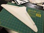 Wing_fold_top1.jpg