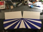 04 Top Wing Sharpie Work Feb 03, 8 38 51 PM.jpg