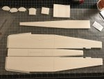 16 Fuselage parts with extra foam peeled away Mar 10, 11 44 47 PM.jpg