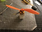 27 A2204-14 1400KV brushless motor installed Mar 13, 8 33 36 PM.jpg