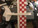29 Bottom wing installed Mar 13, 8 31 34 PM.jpg