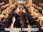 Troll Comments.jpg