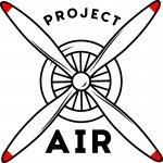 project_air-v1.jpg