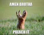 e198cb344613d8e480651c94ea0d9b95_forum-webdiplomacy-preach-brotha-meme_554-444.png