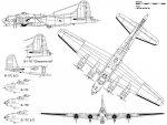 B-17 3 view.JPG