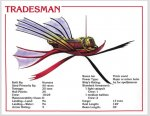 sj-card-tradesman.jpg