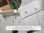 ME 262 flap annotate.jpg