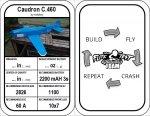 card_caudron.jpg