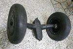 220px-Me163_Dropping_type_wheel.jpg