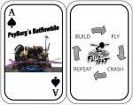 card_batflowbile.JPG