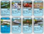 PPB planes.PNG