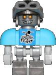 FT_Bot.png